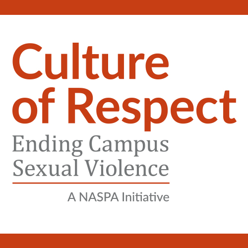 Sexual assault prevention information portal for universities culture of respect knows that colleges and universities have the power to transform their campuses malvernweather Choice Image