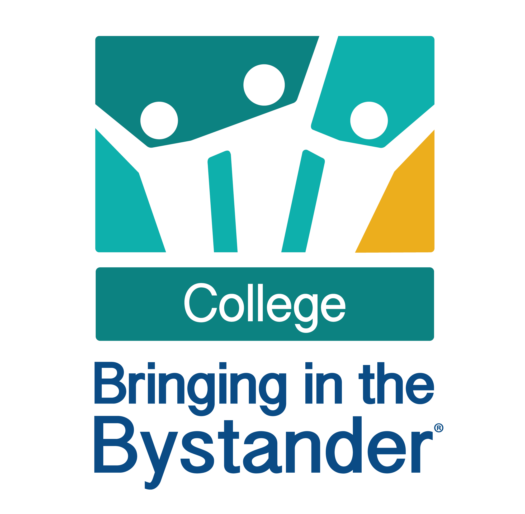 Image of Bringing in the Bystander®