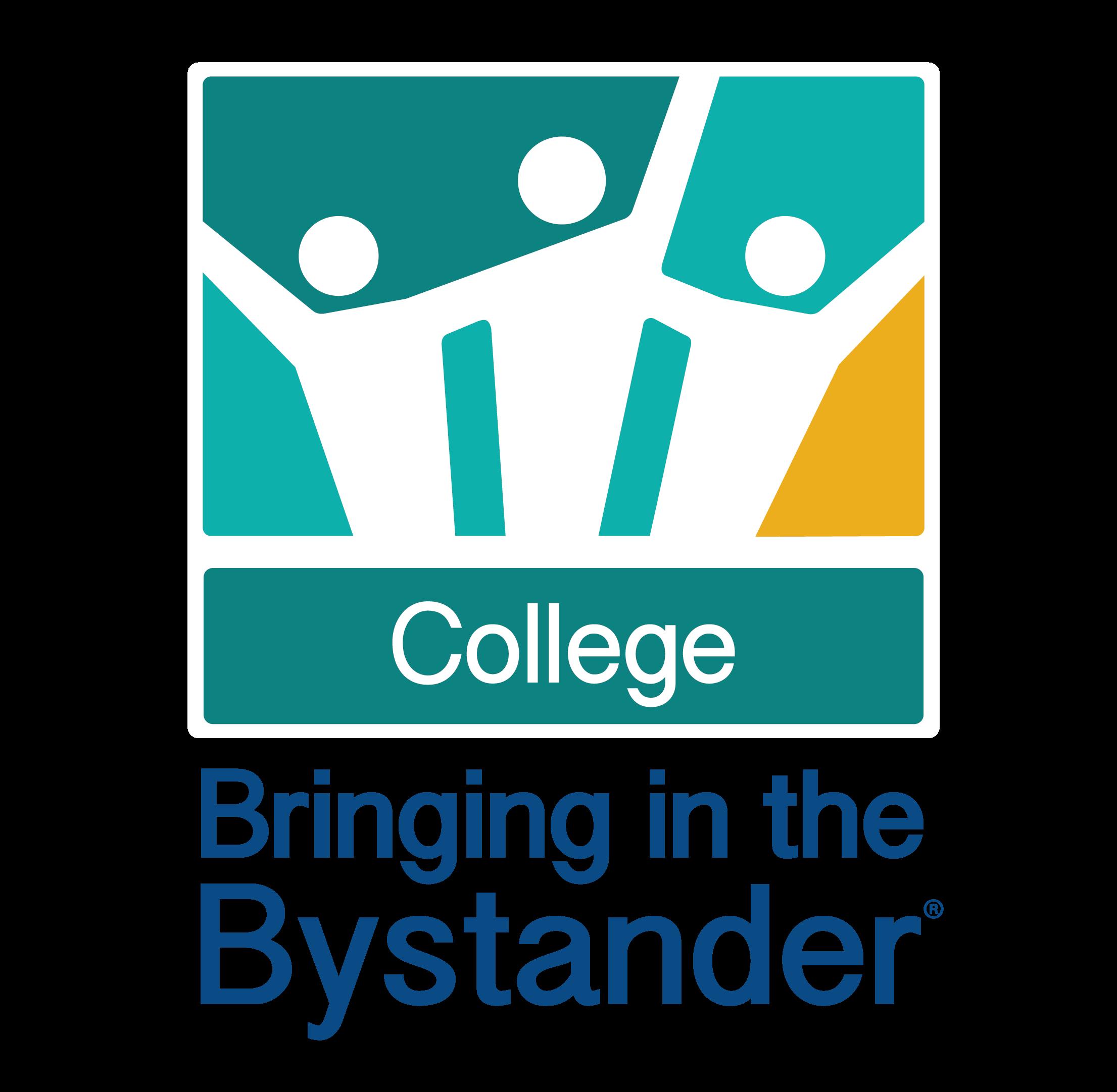 Image of Bringing in the Bystander®