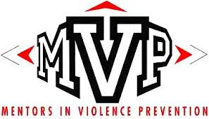 Image of Mentors in Violence Prevention (MVP)