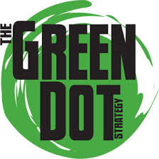Image of Green Dot etc.