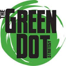 Image of Green Dot etc.