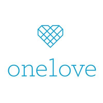 Image of One Love Escalation Workshop