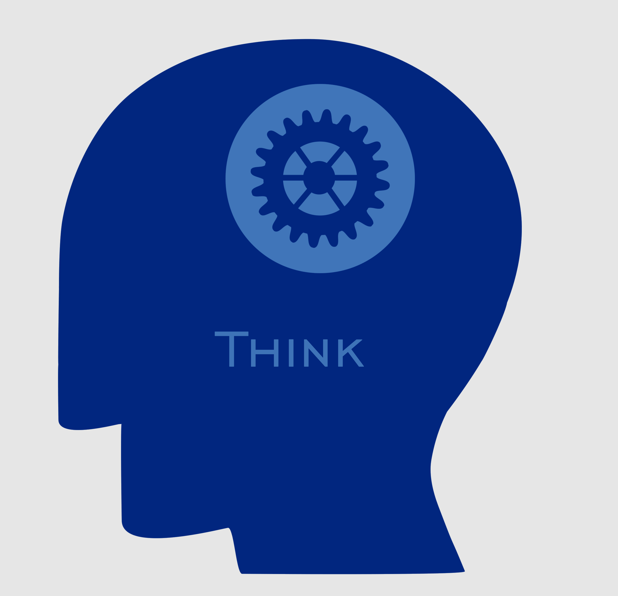Image of ThinkLuv